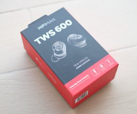 HIFIMAN-TWS600-REVIEW-FIRST-IMPRESSION-1290-20
